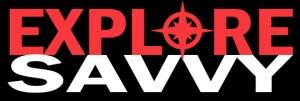 ExploreSavvy_Logo_black