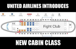 United-Airlines-Fight-Club